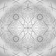 Сердце сети