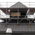 rootop scaffolding rental ottawa