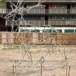 stag-scaffolding-sculpture-1pr