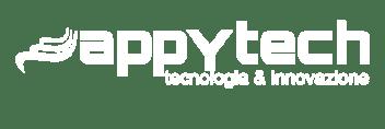bnappytech