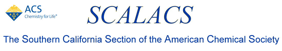 SCALACS