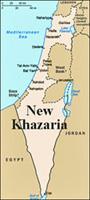 New Khazaria