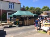 scalby_fair_day_2017_image012