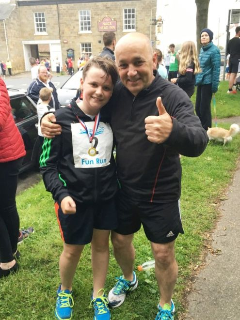 scalby_fair_run_2016_image001