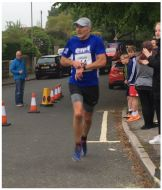 scalby_fair_run_2016_image006