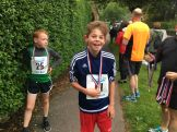 scalby_fair_run_2016_image009