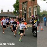 scalby_fair_run_2016_image017
