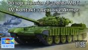 Template_T-72b_Kontakt
