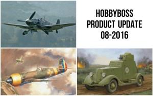 hobb08-16
