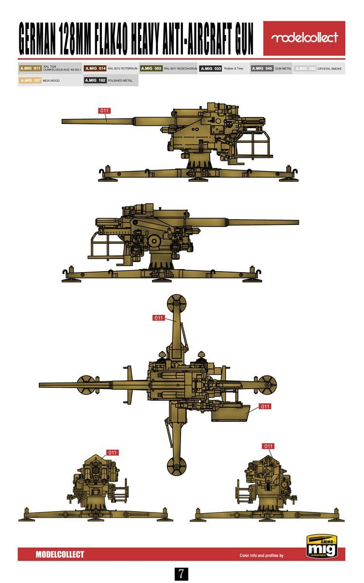 0003157_german-128mm-flak40-heavy-anti-aircraft-gun