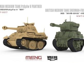 WWT-XRT(4)