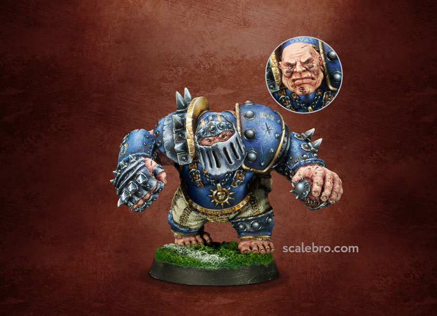 ScaleBro_bg_99x70mm_Ogre