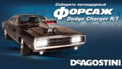 dodge label2