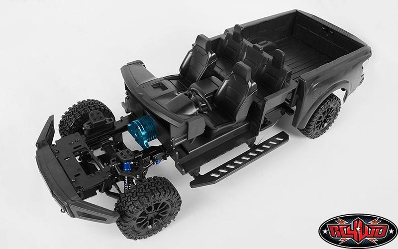 RC4WD-1_10-RTR-ARTR-Desert-Runner-Scale-Truck-With-Hero-Body-7