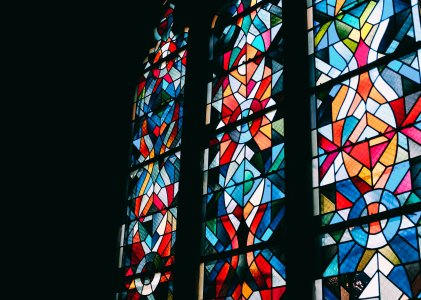 The Top Ten List of Free Resources for Church Musicians