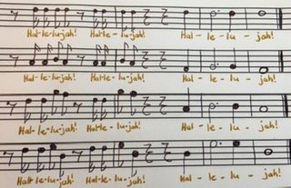 messiah excerpt