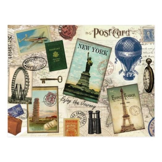 postal_collage_moderno_del_viaje_del_vintage-rc684d380ab24482ab217fbdad0f663cc_vgbaq_8byvr_540
