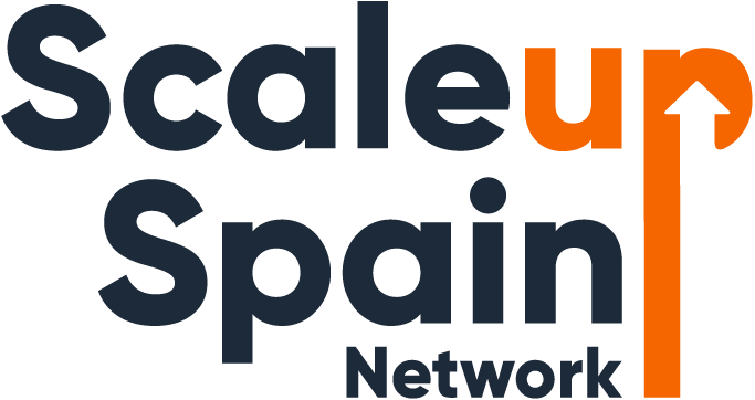 Scaleup Spain Network