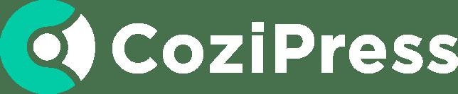 cozipress