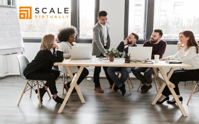 Why Company Culture Is Critical To Your Success