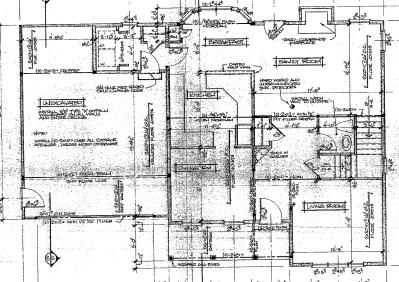 Bellewood-floor-1-plan