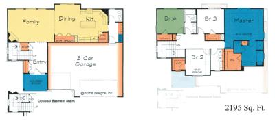 Edwards-floor-plans-cleaned