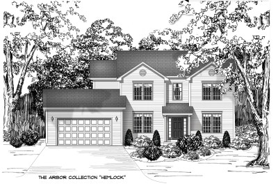 Hemlock-Brochure-Front-Elevation