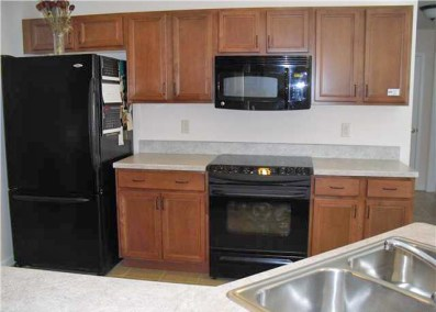 Rosewood-Kitchen-3