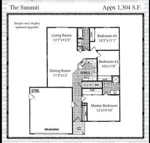 Summit-floor-plan