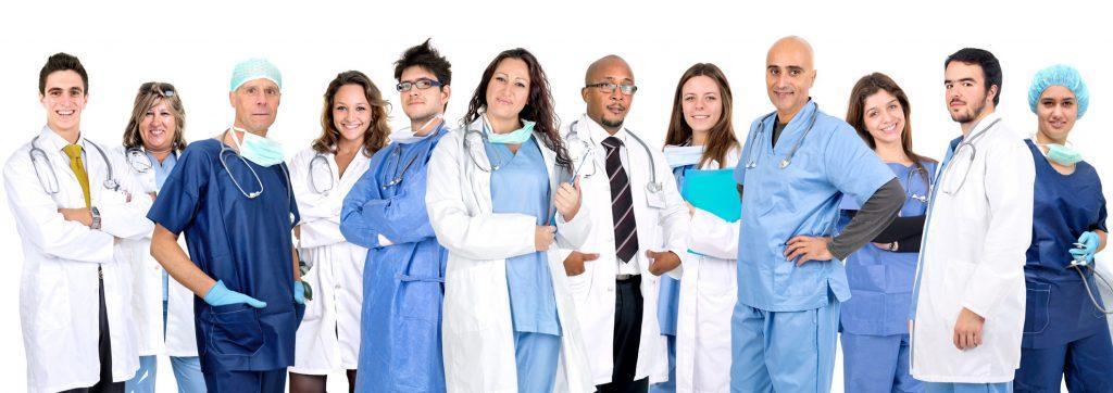 Seguro de saúde para empresas. Scalis - Mediação de Seguros