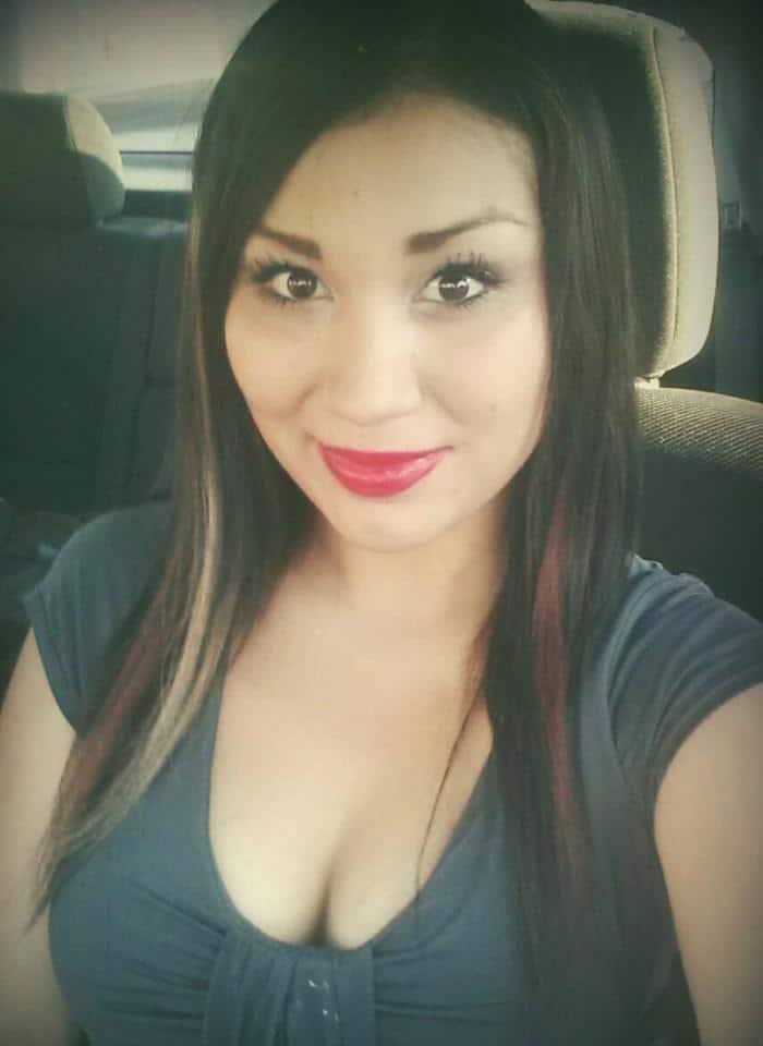 Brittney Jane Gargol Murder Cheyenne Rose Antoine Pleads