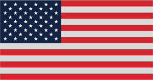 Cracking the Flag-Burning Amendment – Whatever