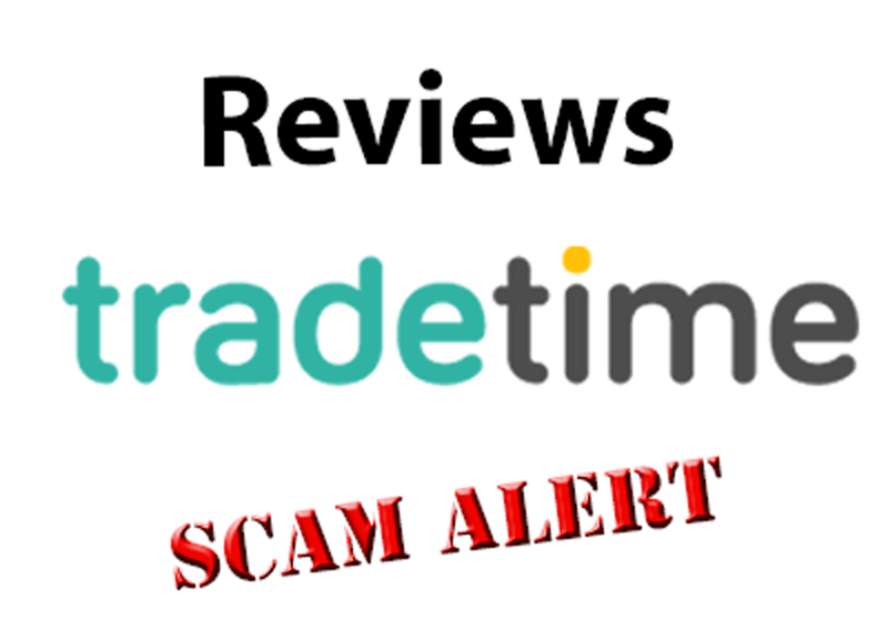 TradeTime Review