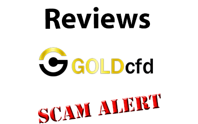 Recover your investment from Goldman CFD – Scam Broker Review