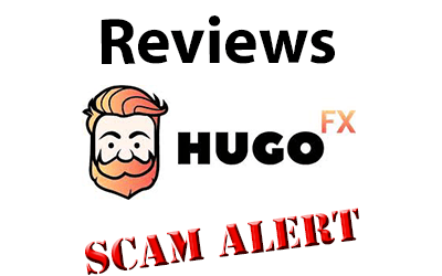 Recover your investment from Hugo's Way – Scam Broker Review