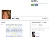 Gina Funaro_trustlink2