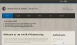 Interactive Business LTD
