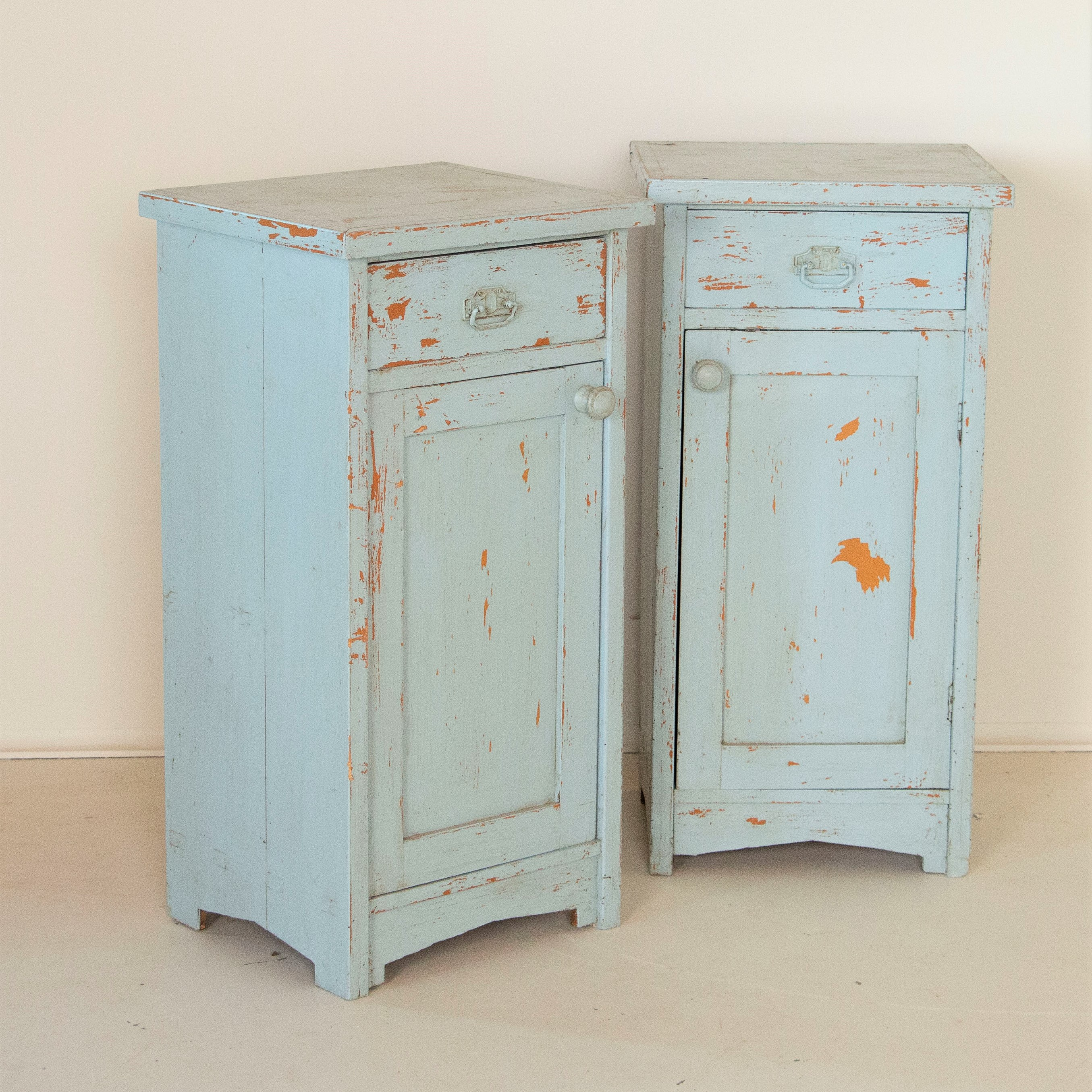 Nightstands Scandinavian Antiques French Antiques