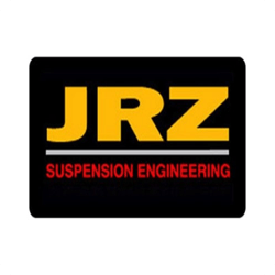 JRZ Suspension