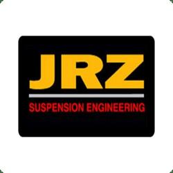 JRZ Suspension