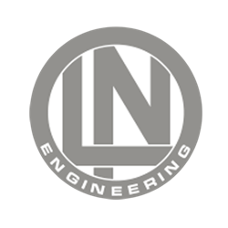 LN Engineering