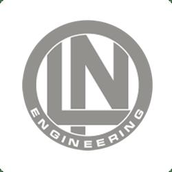 LN Engineering