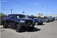 Utilized Trucks Vs Used SUVs The Pros And Cons