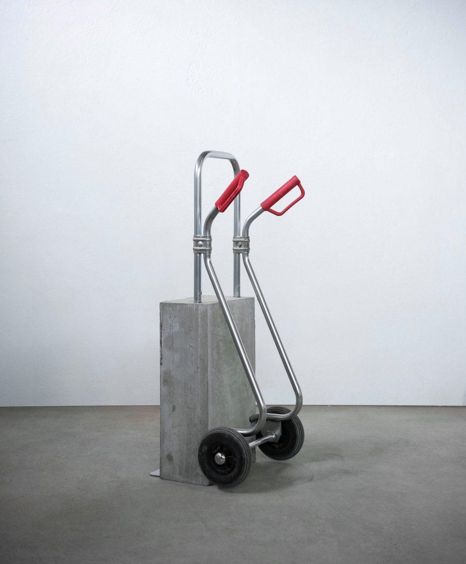 Fabian Bürgy, Sculptor, art, young, artist, sculptural, contemporary, artwork, scandaleproject, scandale project