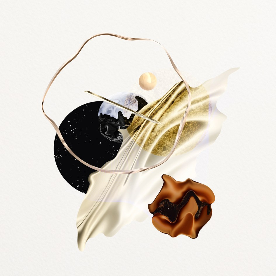 Kim VV, Kim Van Vuuren, art, contemporary art, artist, graphic design, scandaleproject, scandale project,