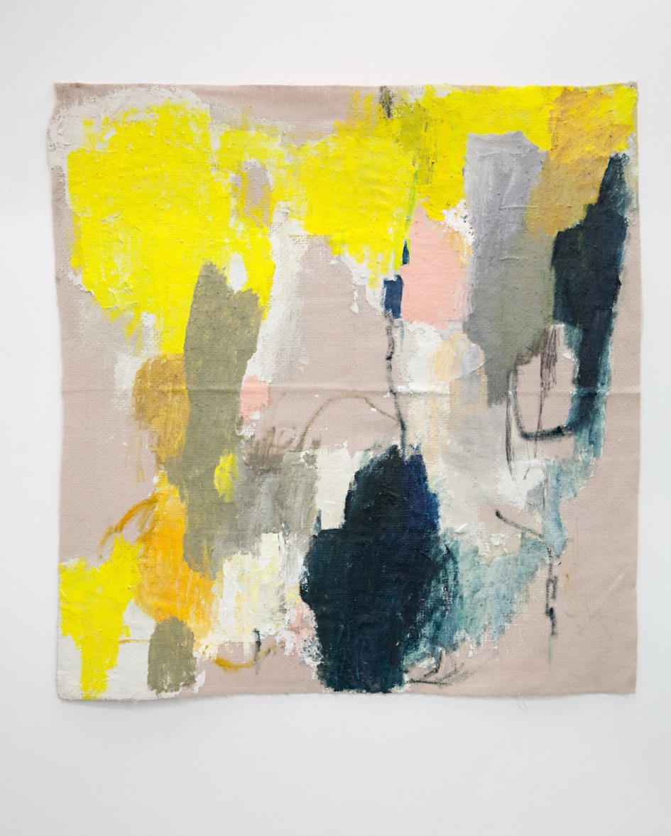 Jahnne Pasco-White, SCANDALE PROJECT, contemporary art, artisy, painting, scandaleproject,