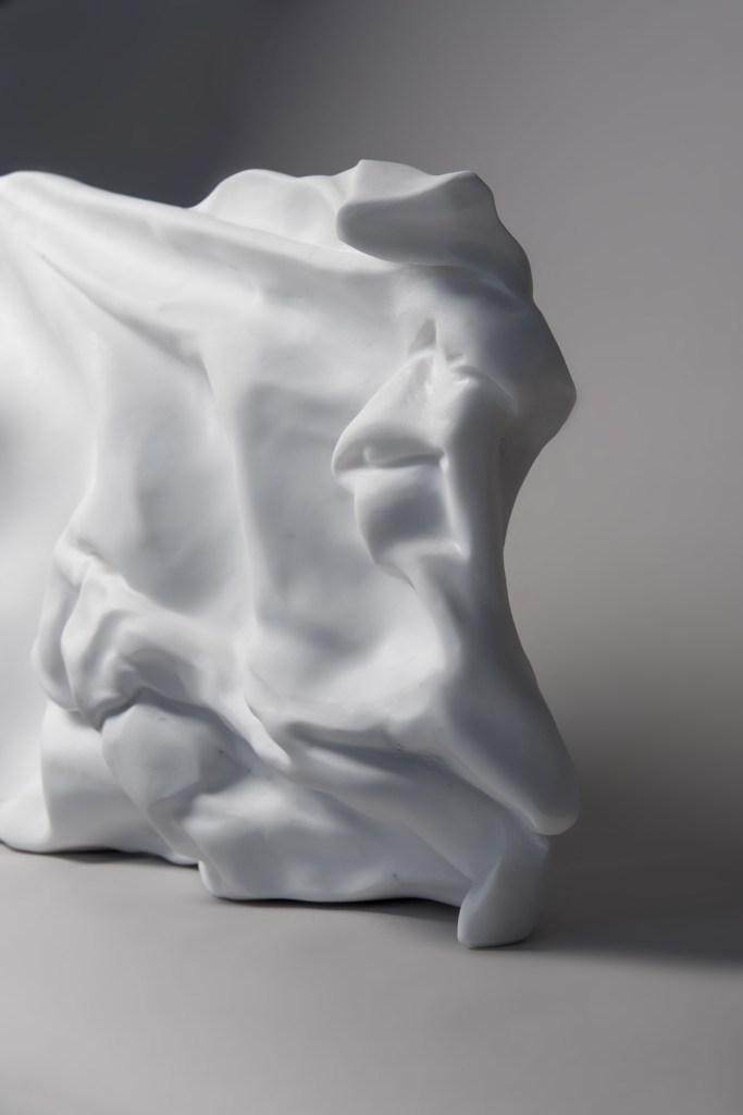 Richard Stone, SCANDALE PROJECT, marble, bronze, sculpture, sculptor, artist, art, contemporary art, scandaleproject,