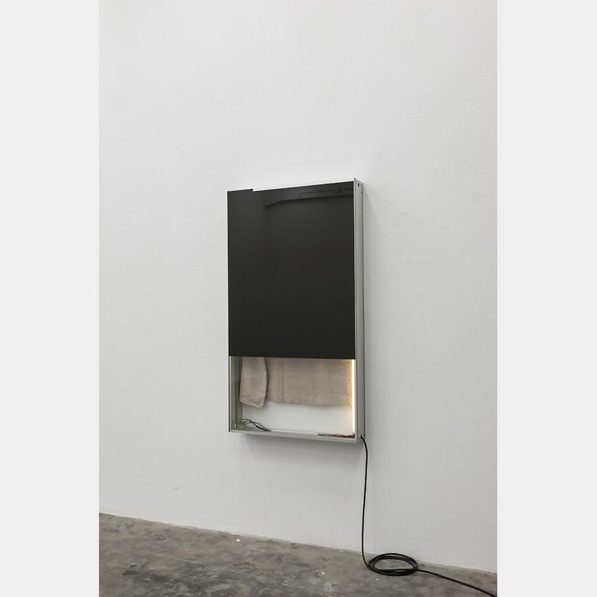 Art Basel, SCANDALE Project, insight, selection, review, artwork, our pick, art basel 2016, art, contemporary art, art fair, fair, artist, gallery, international gallery, international galleries, scandaleproject,