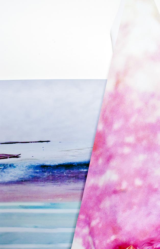 Johanne Teigen, SCANDALEPROJECT, artist, contemporary artist, emerging artist, art installation, visual art, photography, photographer, art exhibition, exhibition view, creation, artist, contemporary art, Interview, art scandal project, scandale project,