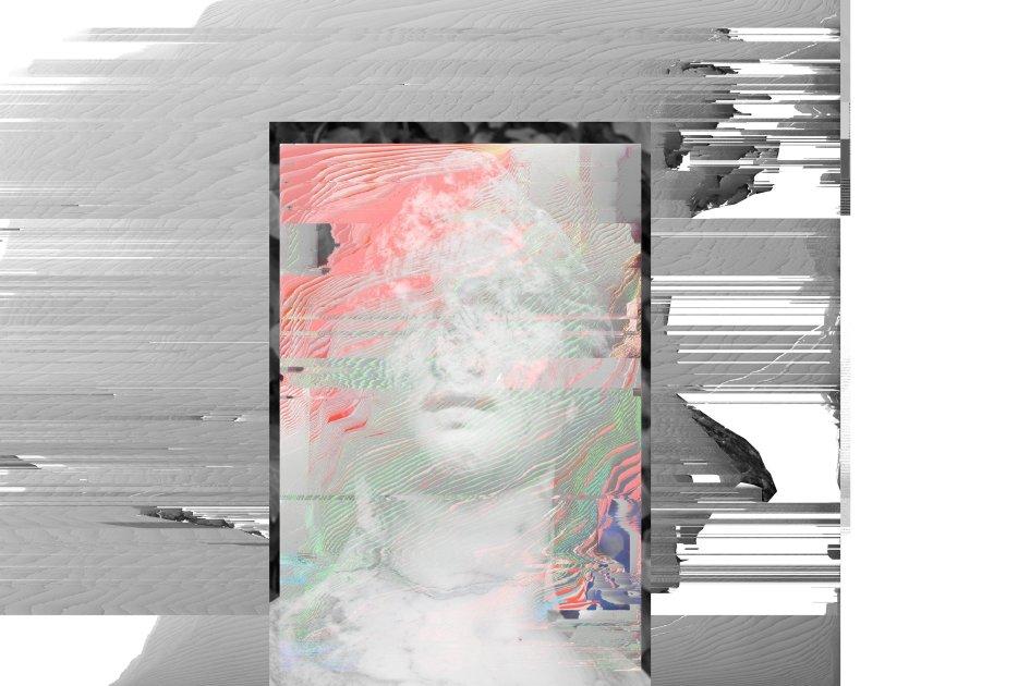 Ewa Doroszenko, SCANDALE PROJECT, SCANDALEPROJECT, visual artist, design, artist, contemporary artist, emerging artist, art installation, visual art, photography, photographer, art exhibition, exhibition view, creation, artist, contemporary art, Interview, art scandal project,